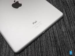 black friday ipad air amazon deal save more than 100 30 when you buy the ipad air
