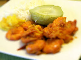 cuisiner les chouchous comment cuire les chouchous cookismo recettes saines faciles