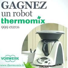 cuisine thermomix prix de cuisine vorwerk cuisine vorwerk thermomix prix