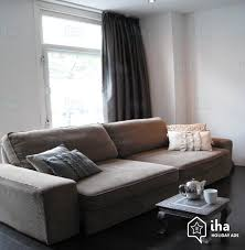 flat apartments for rent in a house in amsterdam iha 46822