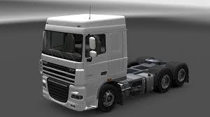 volvo trucks wikipedia image daf xf 6x2 taglift jpg truck simulator wiki fandom
