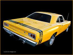 Dodge Challenger Super Bee - 1968 dodge coronet super bee mopar muscle cars pinterest
