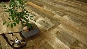 barnwood flooring liquidators inspiration home designs