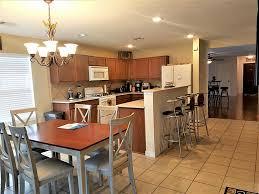 morgan dining room 16310 morgan willow lane cypress tx 77429 greenwood king