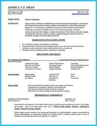 t cover letter sles sle sales cover letter