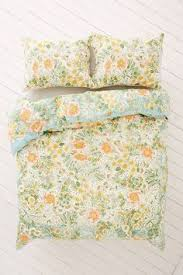 lillian floral duvet cover awesome stuff spaces and bedrooms
