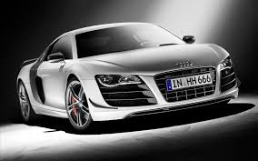 kereta audi wallpaper nice u0027s wallpaper u0027s audi car hd wallpapers