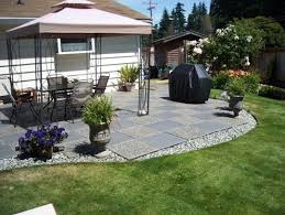 l post ideas landscaping landscape design ideas with rocks garden post landscaping pics for