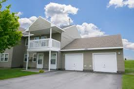 How Big Is 15000 Square Feet by Looking For A New Home Fort Drum Invites Civilians To Live On