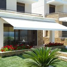 tende da sole motorizzate preventivo installare tenda da sole casa a torino habitissimo
