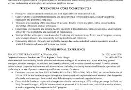sample recruiter resume 36 sample recruiter resume enwurf csat
