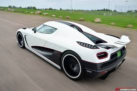 koenigsegg ccxr trevita top speed koenigsegg agera r review u0026 test drive