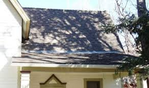 mastering roof inspections asphalt composition shingles part 21