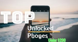 best android phone 200 best unlocked android smartphones 200 without contract in usa
