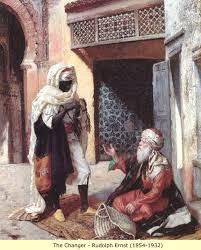 the true negro 2a the berbers moors
