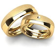 verighete din aur set verighete va63gl diamante ro