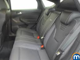 used ford focus st 3 for sale rac cars