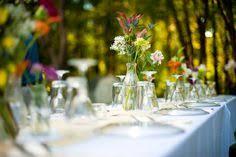 Vintage Backyard Wedding Ideas Diy Backyard Wedding Table Decorations Diy Vintage Backyard