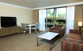 2 bedroom suites in san diego diego accommodations