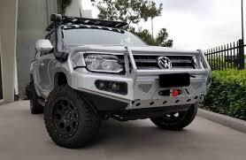 volkswagen amarok lifted volkswagen amarok afn 4x4 australia