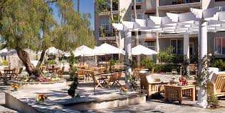 restaurants with private dining rooms los angeles second story los angeles hotel wedding venue