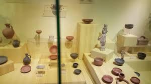 pamukkale müze kazılardan çıkan küçük eserler salanu youtube