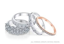 women wedding bands wedding rings