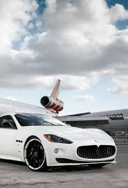 maserati midnight 248 best maserati images on pinterest car dream cars and super cars