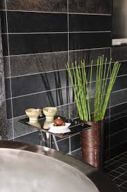 Japanese Style Bathroom by 86 Best Bathroom Designs Images On Pinterest Bathroom Ideas