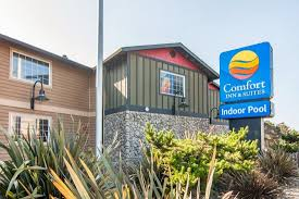 Comfort Inn Florence Oregon Comfort Inn And Suites Lincoln City Updated 2017 Prices U0026 Hotel