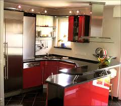 compact kitchen design ideas kitchen small kitchen design images small kitchen design