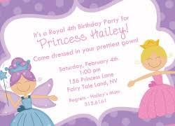 art birthday party invitations alanarasbach com