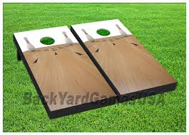 boards with bags bowling customized bean bag game