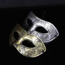 mens venetian masks 167 best carnaval veneciano images on best 25 venice