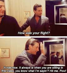 Scott Disick Meme - lord disick lord disick pinterest lord disick funny quotes