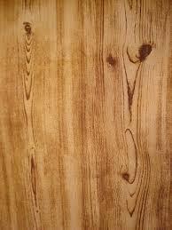 wood print print clipart