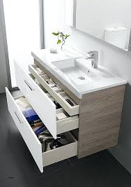 amenagement interieur tiroir cuisine amenagement tiroir cuisine amenagement tiroir meuble salle de bain