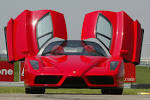 Ferrari Enzo Specs, Price, Top Speed, Video & Engine Review