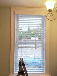 Blinds In The Window Window Treatment Makeover 2000 Bali Blinds Giveaway Home