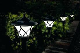Malibu Led Landscape Lighting Kits Malibu Led Landscape Lighting Kits Led Outdoor Lighting Kits Large