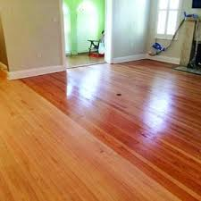 Hardwood Floor Refinishing Ri How Much Does Hardwood Floor Refinishing Cost Angie S List