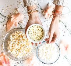the pura vida bracelets blog recipes