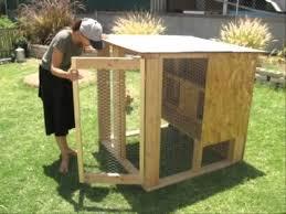 Backyard Chicken Coop Ideas Furniture Maxresdefault Diy Small Chicken Coop 15 Diy