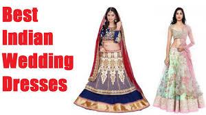 indian wedding dress shopping indian and wedding dresses for flipkart amazon