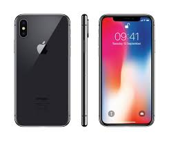 Iphone X Iphone X Istyle
