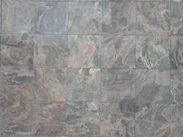 marble flooring texture