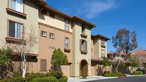 the oaks apartments santa clarita 27105 silver oak lane