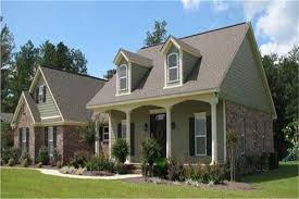 southern house plan southern house plans plantation style homes
