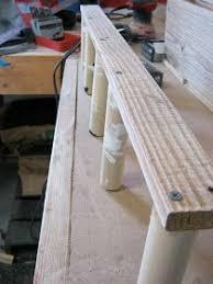 Pallet Floating Shelves by Pallet Floating Shelf You Go Easy Diy Pallet Wood Floating
