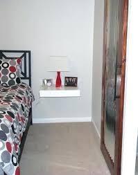 floating nightstands u2013 openpoll me